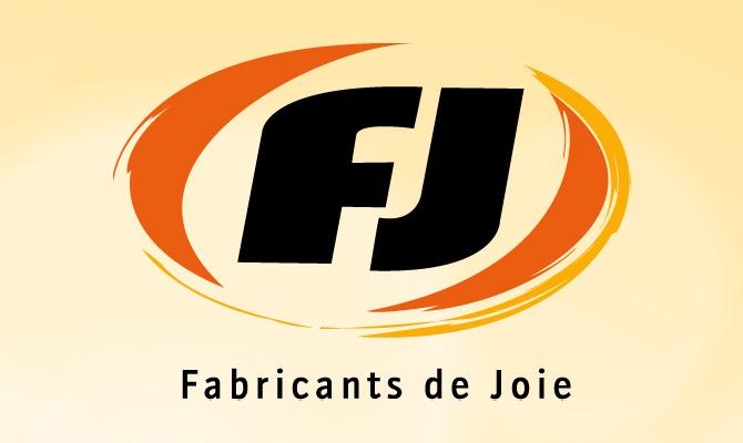 banner_fj_mobile