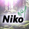 niko_agenda_miniature