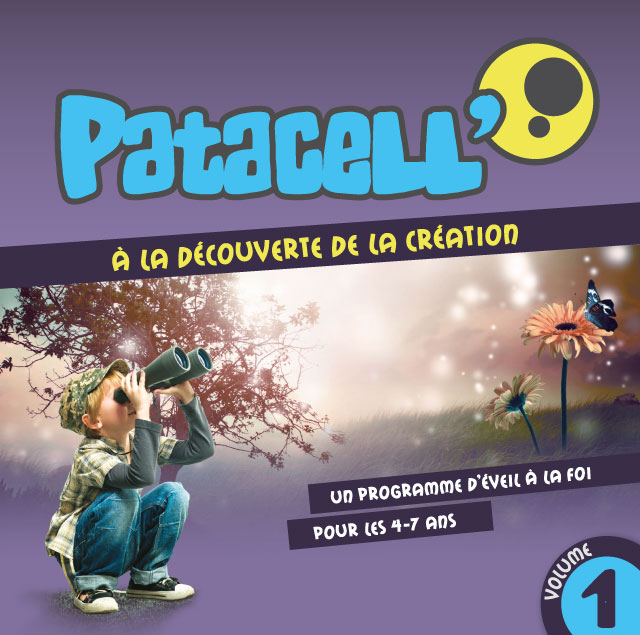 cd_patacell