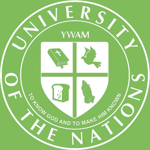 logo_uofn