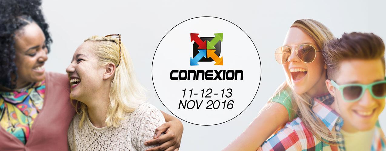 connexion_slider