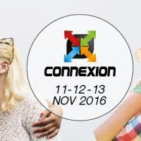 connexion_2016
