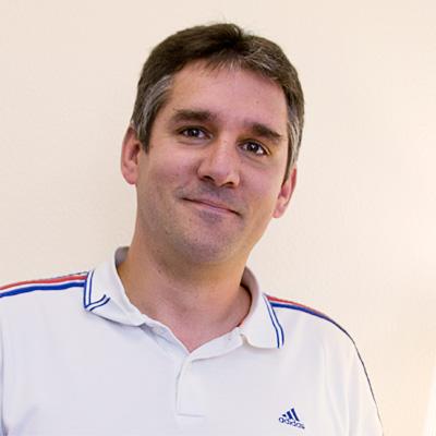 Johan Schaefer